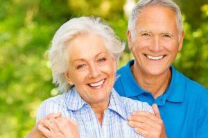 Как получить скидку пенсионера