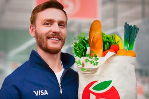 5ka VISA Плати до победного